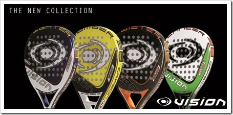 THE NEW COLLECTION_GAMAS MID Y PRO vision padel [800x600]