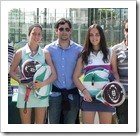 TyC 2_Marta Castro y Marta Talaván [800x600]