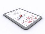 enseñanzas tecnicos deportivos 2011 nueva realidad