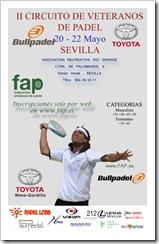 CircuitoVeteranos2011-SEVILLA con  sponsors [800x600]
