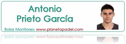 Antonio-Prieto-Garcia-Bolsa-monitores-planeta-padel
