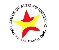 CAMPUS ALTO RENDIMIENTO PADEL LAS MARIAS 2011
