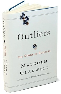 outliers_malcolm_gladwell fuera de serie libro