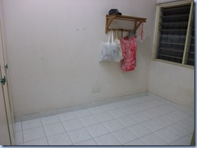 Small Room 3