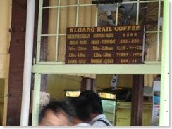 Kluang (2008) 046