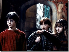 32963_the-new-hogwarts-recruits