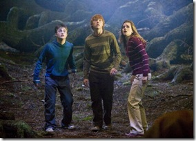 harrypotter5pic30