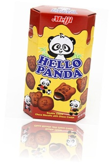 Panda-double-chocolate-biscuits-meiji-1_big