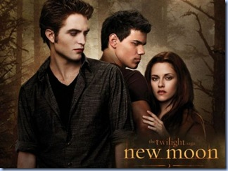 800_twilight-newmoon