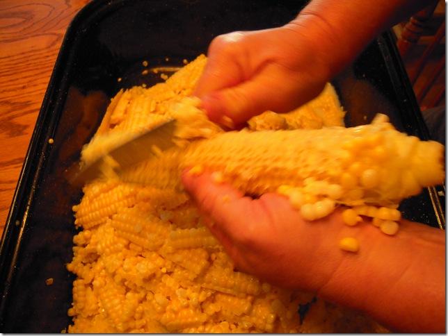 corn 012