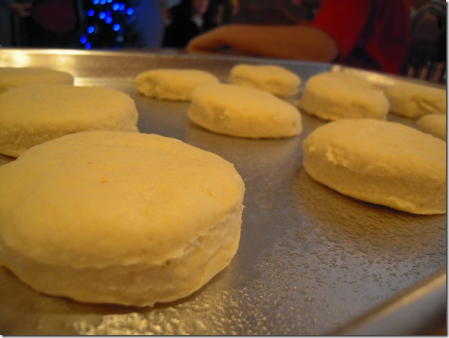 biscuits & gravy 034