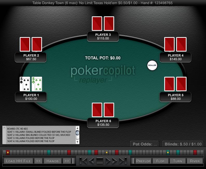 PokerCoPilotReplayer_V7_2.jpg