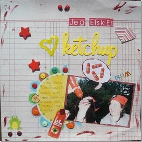 jeg_elsker_ketchup
