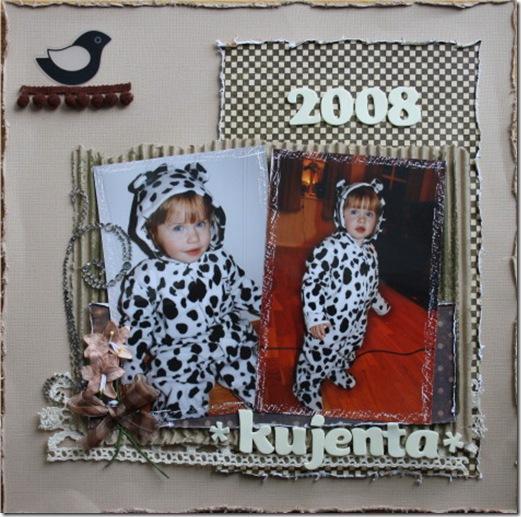mamma-anette.blogspot.com.