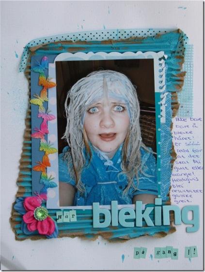 .mamma-anette.blogspot.com