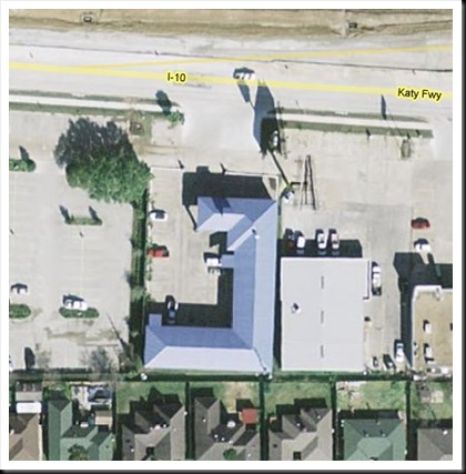 Google_Super8_motel_katy_tx_sat