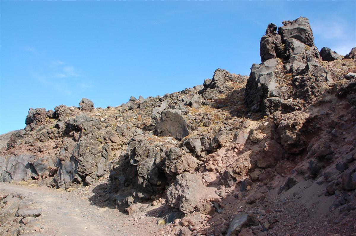 [Mordor - zbocza Mt Ngauruhoe[6].jpg]