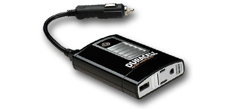 [Pocket Inverter 100[8].png]