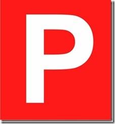 p_plate_thumb