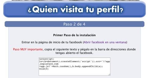 EspiaFace.com-es-un-fraude