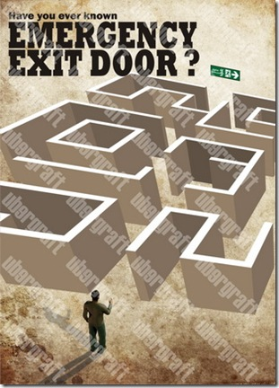 241336_0_Saf001_Emergency_Exit_Door