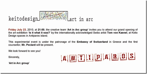 invitation  eng 1