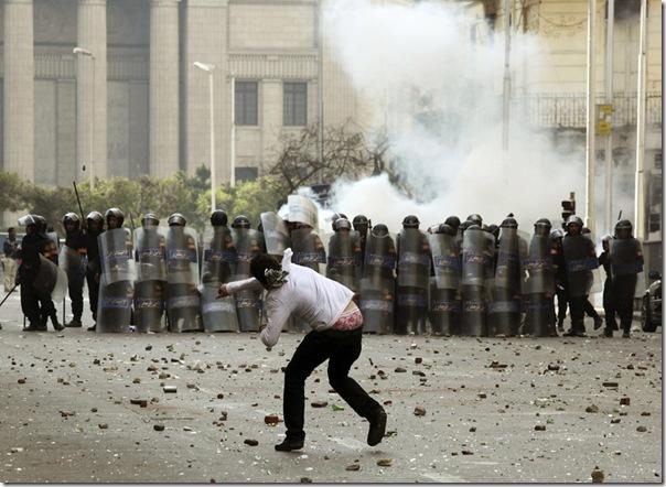 egypt_protest_17