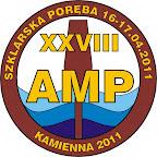 AMP_Kamienna_logo2011-kolor.jpg