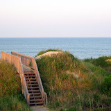 Outer Banks, NC (2007)