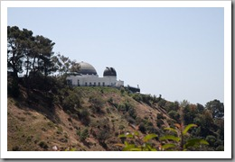 Griffith Observatory-13
