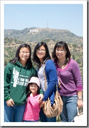 Griffith Observatory-29