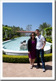 Getty Villa-78