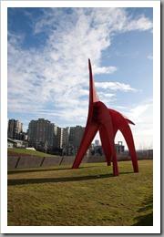 Sculpture Park-4