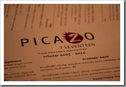 Picazo-2