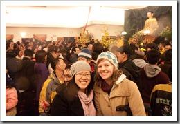 Chinese New Year-100