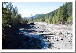 Mt Hood Ramona Falls-4
