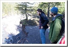 Mt Hood Ramona Falls-3