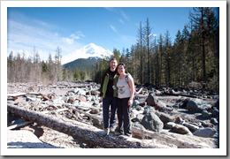 Mt Hood Ramona Falls-30