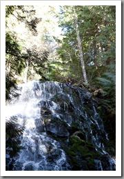 Mt Hood Ramona Falls-81