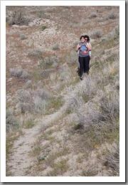 White Bluffs Hike-283