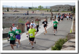 Spring into Summer Fun Run-21