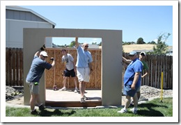 20090617_loveshed_0094