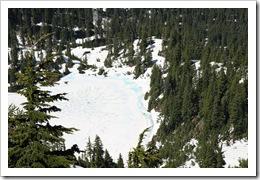 20090627_granitemthike_0216