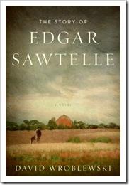 Edgarsawtelle