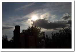 20090703_sedona_0129
