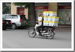 20090803_vietnam_0006