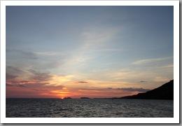 20090820_vietnam_0005