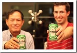 20090812_vietnam_0148