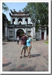 20090809_vietnam_0026