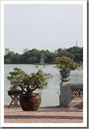 20090809_vietnam_0091